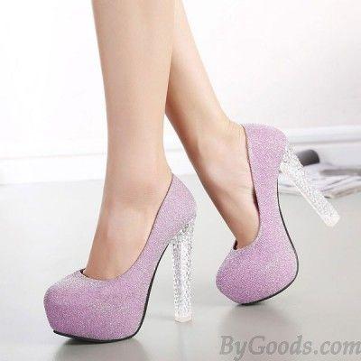 114 best ❄ Cute Heels ❄ images on Pinterest | Wide fit women's ...