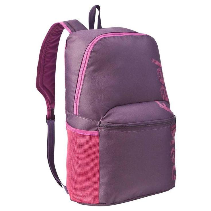 Táskák Táska, bőrönd - ABEONA 140 hátizsák 20 l NEWFEEL - Táska