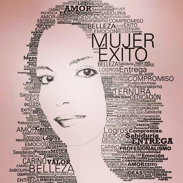 Reposting @maikgalan: Por todas y para todos por igual. #diva #humor #fashion #love #corazon #carabobo #valencia #caracas #caricaturas #caricatura #chicas #mujeres #mujer #niñas #niña #frases #couples #reflexiones #escritos #l4l #cafe #writer #poesia #lectura #chistes #likes4like #f4f #followme #belleza #mexico