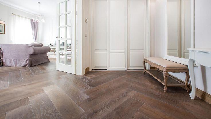 Teak Wood Flooring Herringbone Pattern Floor Herringbone Pattern Tile Floor Wood Flooring London Herringbone Flooring Laminate Direct Wood Flooring - Awesome Patterns of Herringbone Wood Floor to Home Interior – Holoduke.Com