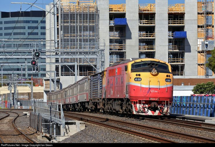 www.railpictures.net photo 609347