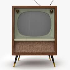 Sitcom's of  the '60's - what were your favorites? #television #sitcoms #60's #1960 #blackandwhitetv #retro #family #entertainment
