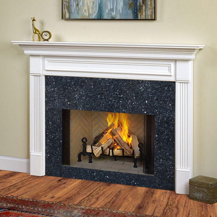 Best 25 Mantels Direct Ideas On Pinterest Indoor Gas Fireplace Napoleon Gas Fireplace And