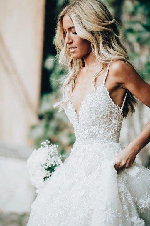 Der Knoten – Ihr persönlicher Hochzeitsplaner – #Knot #Personal #Planner #Hochzeit – aaa