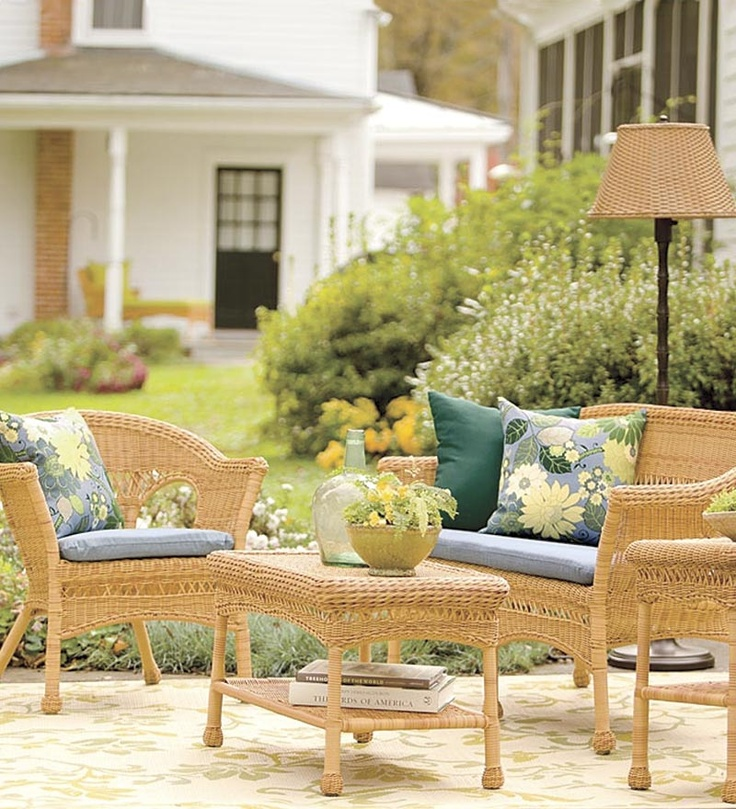 Damaged Furniture Sale: 18 Best Beach Furniture Images On Pinterest