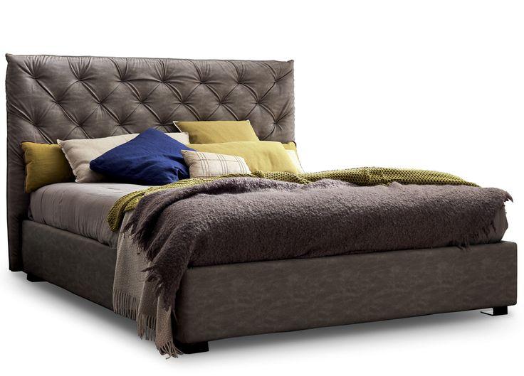 ninfa super king size bed modern super king beds london