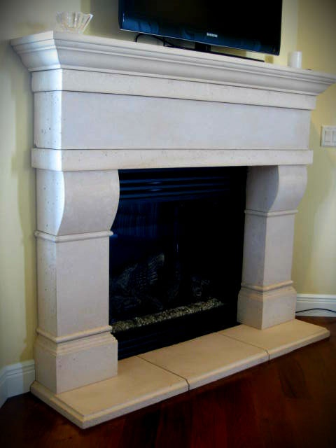 77 best Fireplace Construction & Maintenance images on ...