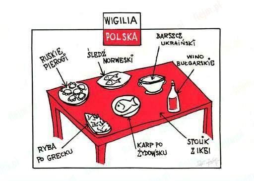 Polska Wigilia :), http://www.facebook.com/photo.php?fbid=10152061964120743&set=a.176353930742.163855.102931770742&type=1&theater