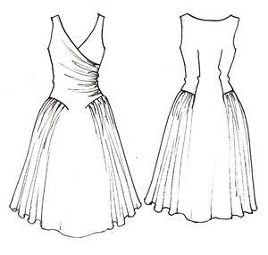 Index additionally Patterns likewise Closet symbol besides Old Stuff Marie Antoi te together with Womens Fashion Sketch Templates. on full skirt flat sketch