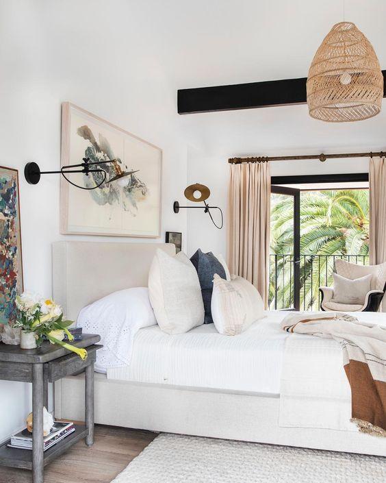 neutral bedroom easy neutral bedroom