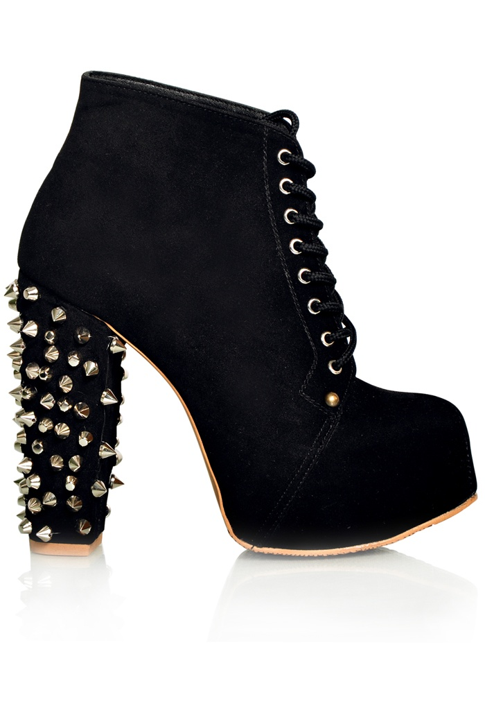 Lola Studs http://juneandjulia.com/productdetail.php?id=136=6