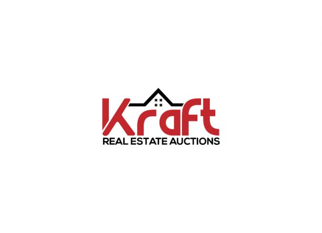Dick kraft real estate