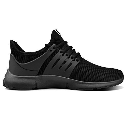 33581031999 Special Offers - Cheap Troadlop Womens Sneakers Ultra Lightweight  Breathable Mesh Walking Athletic Running Shoes -