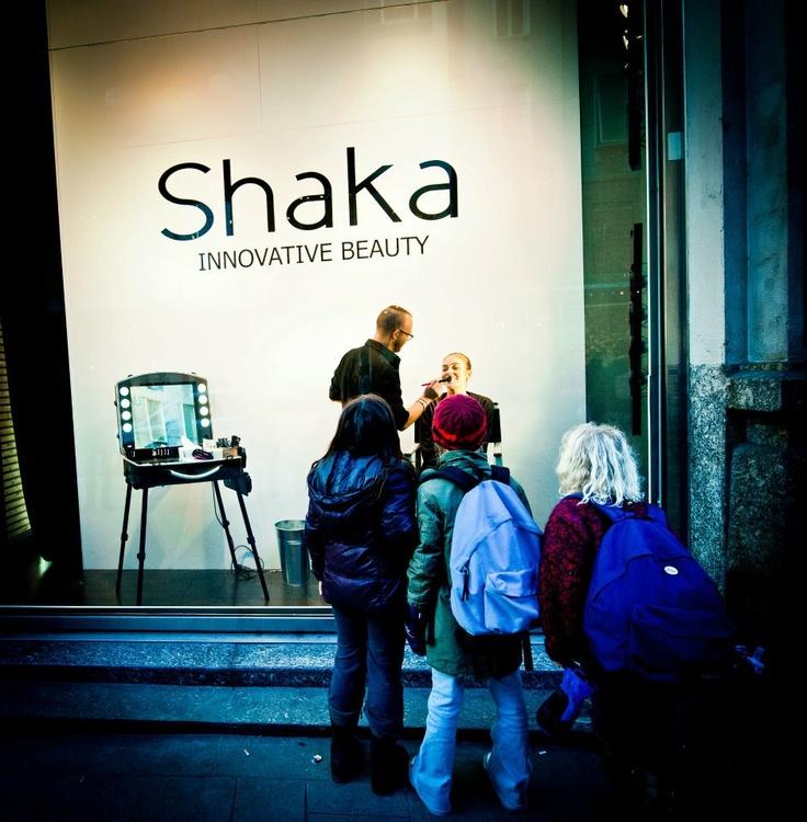 Milano 16 febbraio 2012