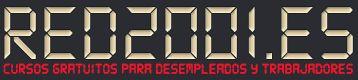http://cursosgratuitos.red2001.es/cursos-gratuitos-la-coru%C3%B1a.html