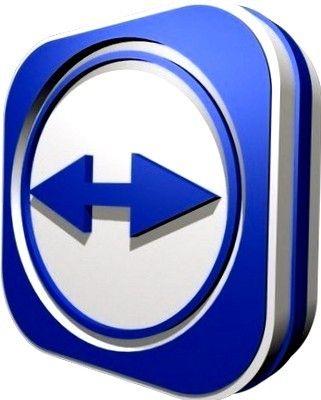 TeamViewer Corporate 12 0 83369 multilingual