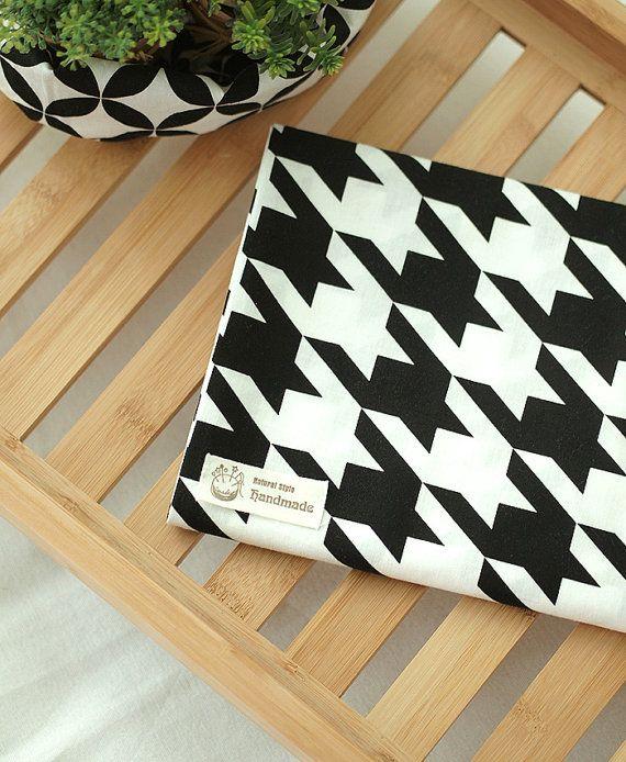 Wide #Cotton #Korea fabric #Scandinavian designPriced by FabricKorea, $12.40 #Bedding #Cushion #Cushion covers #Curtain #Pillow #Pillow covers...