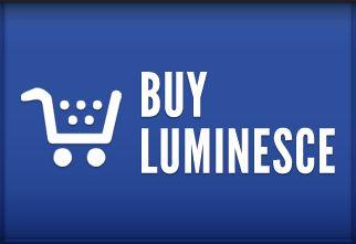 Keranjang Belanja http://partnersejati.jeunesseglobal.com/products.aspx?p=LUMINESCE