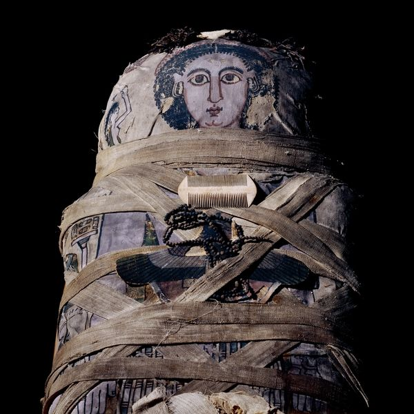 378 Best Fayum Egypt Mummy Portrait, Roman Period Images