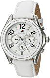 #DailyDeal Sale On Women's Tommy Hilfiger Watches Over 60% Off Retail!     Sale On Women's Tommy Hilfiger Watches Over 60% Off Retail!Expires Mar 6, 2017     https://buttermintboutique.com/dailydeal-sale-on-womens-tommy-hilfiger-watches-over-60-off-retail/