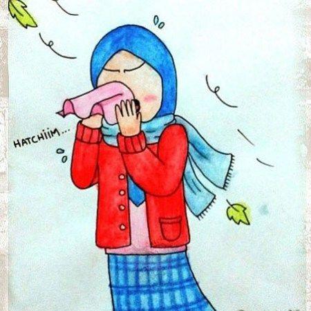 Bolehkah Ibu Flu Tetap Menyusui?