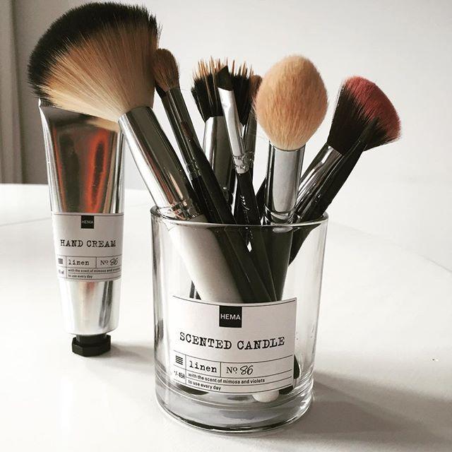 Tiger Miller Badkamer ~   over Badkamer Tekenen op Pinterest  Toiletten, Bad Teken en Badkamer
