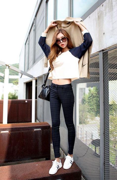 27 Besten Japanese Fashion Bilder Auf Pinterest Feminine Mode Japanmode Und Mein Stil
