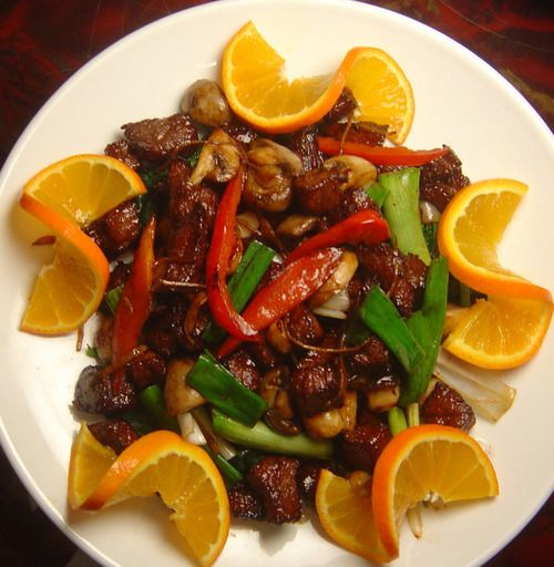 107 best images about Recipes ~ Meat - Beef,Pork,Mutton ...
