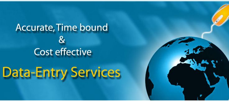 The reason behind Klockwork Outsource company leading in the market as the escalating data entry service provider because it has committed teams which are set out for clients with simple and translucent communication, 24/7 working hours, knowledgeable data professionals and regular reporting to make sure that the client is updated on timely basis for the development of the task and is carried out with high class services.