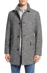 Image result for men overcoat 2017