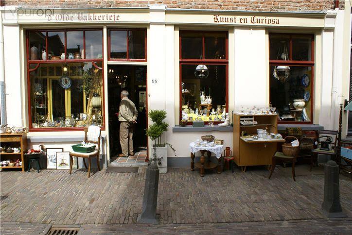 vintage deventer - Google zoeken #Deventer #Vintage #Kunst