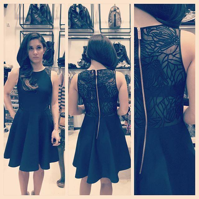 #johnandy #tedbaker #dress #call_for_orders #00302109703888  https://www.john-andy.com/gr/women/clothing/dresses/ted-baker-dress-26191.html