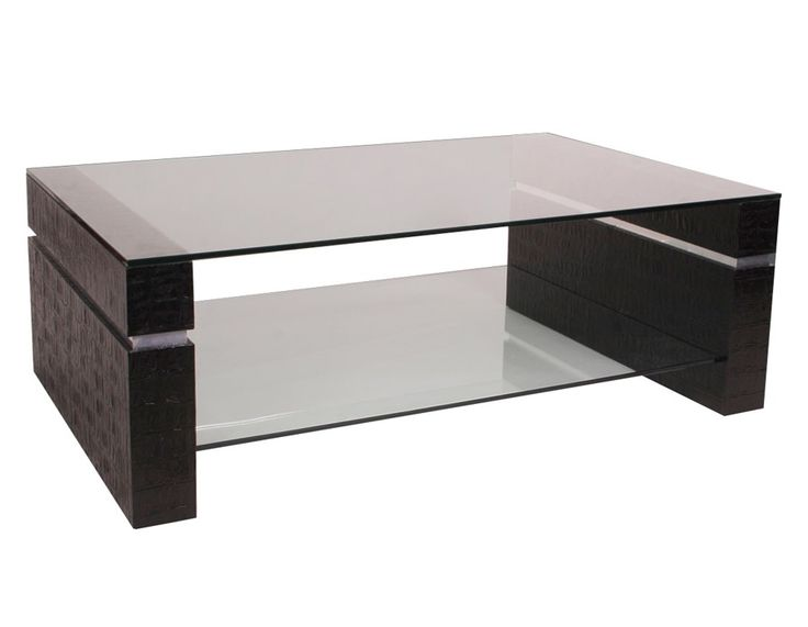 167 best end tables / side tables / coffee tables images on pinterest