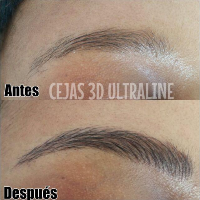 Did you know we offer permanent make up too?? Before and after pictures of eyebrows 3D. Sabías que también ofrecemos maquillaje permanente?? Aquí puedes ver el antes y después de cejas 3D Wist je dat we ook permanent make-up aanbieden??? Hier zie je een voor en na foto van 3D wenkbrauwen. #calibelleza #cali #colombia #permanentmakeup #pmu #eyebrows #3deyebrows #3d #maquillajepermanente #maquillajepermanentecolombia #cejas #cejas3d #cejaspeloapelo #cejaspeloapelo3d #wenbrauwen…