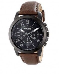fossil-fs4885-brown-leather_1_819