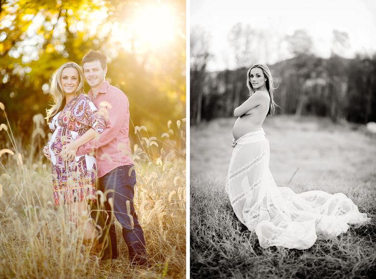 Inspiring Interview featuring Shey Marin Photography on LearnShootInspire.com #maternity #photography #outdoor