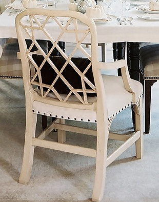 91 Best Images About Design Inspiration Hickory Chair