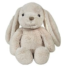Peluche Cloud B Bubbly Bunny avec sons apaisants