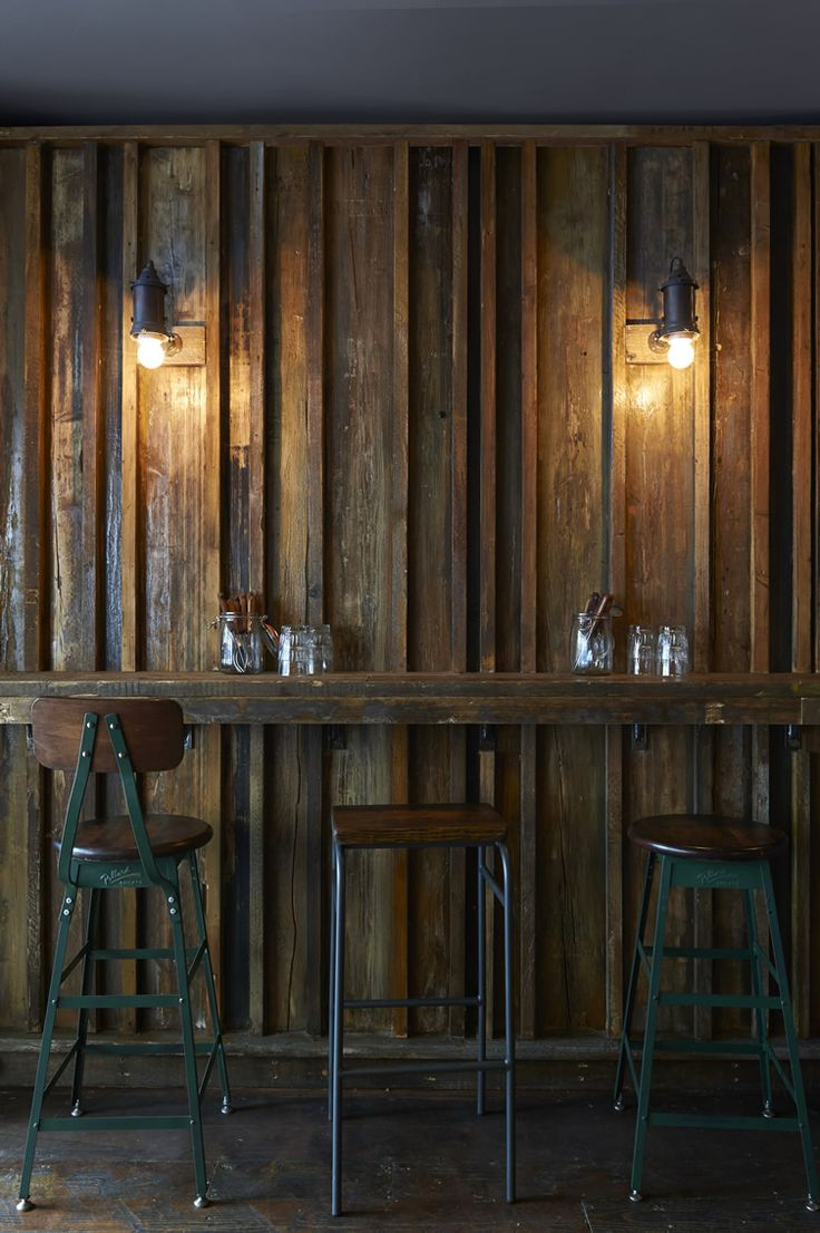 319 best bar decor images on pinterest | doors, architecture and home