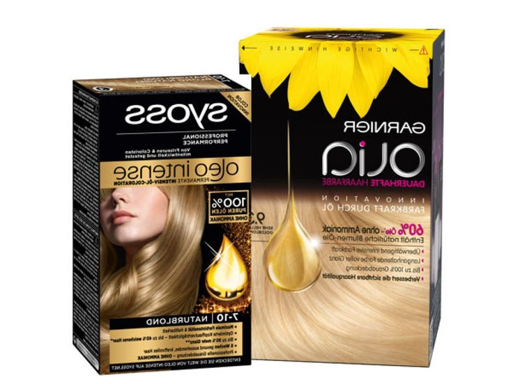 Haarfarben Ohne Ammoniak - http://frisurengalerie.xyz/haarfarben-ohne-ammoniak/