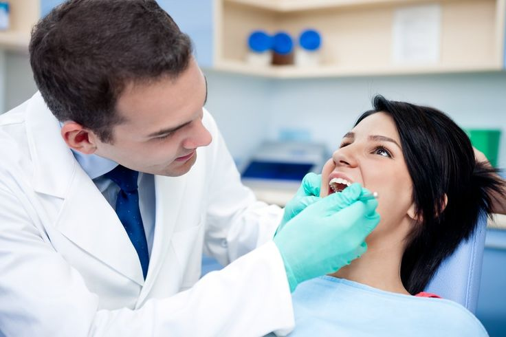 Cosmetic dentistry cost: Dentistry is a wide and varied field; costs may remain stable around common service points. Cosmetic dentistry veneers cost around several factors & porcelain. Teeth whitening is commonly acquired throughout cosmetic dentistry procedures since porcelain veneers & bonded fillings cannot be directly whitened. Meet our dentist today for Cosmetic dentistry treatment in Katy.