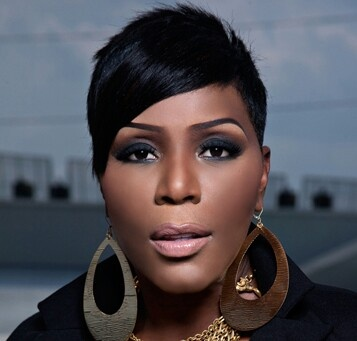 1000+ images about sommore so damn hot on Pinterest | Hot ...