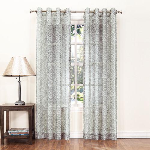 Bedroom Curtains At Kohls Vintage Bedroom Furniture Black Bedroom Blinds Black Butler Bedroom