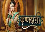 http://www.indiandrama.freedeshitv.in/krishnadasi-28th-march-2016-watch-online/