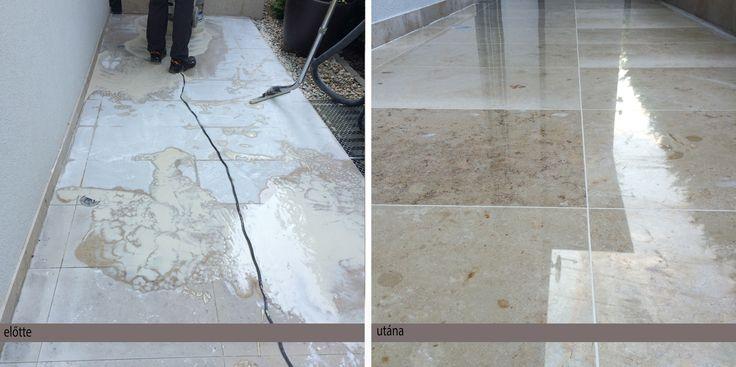 Jura mészkő csiszolása www.everfloor.hu #márványcsiszolás #mészkőcsiszolás #betoncsiszolás #gránitcsiszolás #terrazzocsiszolás #grescsiszolás #műkőcsiszolás #padlócsiszolás