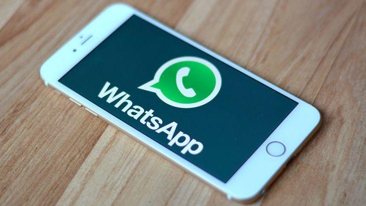 Con la última actualización de WhatsApp que nos trae los nuevos y divertidos estados que colocan la más grandeApp de mensajería instantánea del mundo directamente en el terreno de las redes social…