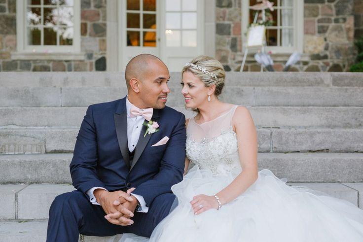 lindsie_grey_wedding_photographer_toronto_ontario_canada_ graydon_hall_manor_wedding_0587.jpg