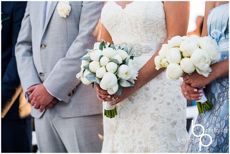 wedding-in-naxos-agios-nikolaos_0037