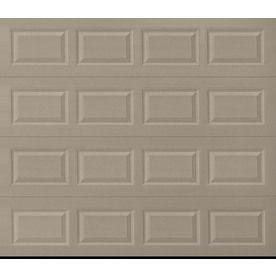 single garage doorBest 25 Single garage door ideas on Pinterest  Circular driveway