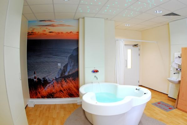1000 Images About Maternity Room Design On Pinterest